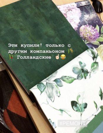_VFNJyaIvac