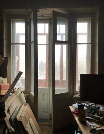 план расстановки мебели2